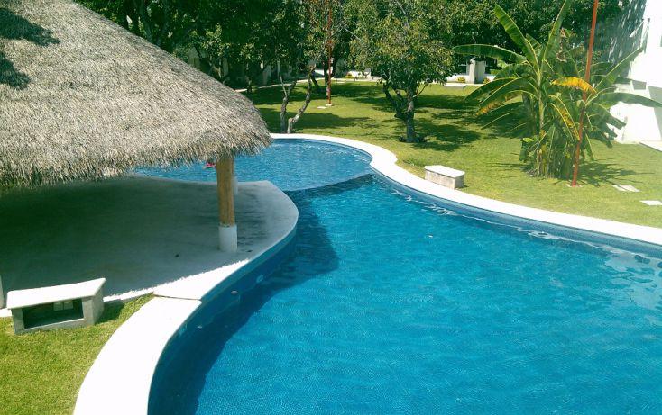Foto de casa en condominio en venta en, tabachines, yautepec, morelos, 1087329 no 11