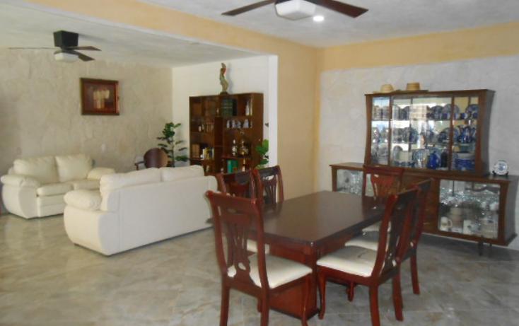 Foto de casa en venta en  , tabachines, yautepec, morelos, 1094029 No. 02