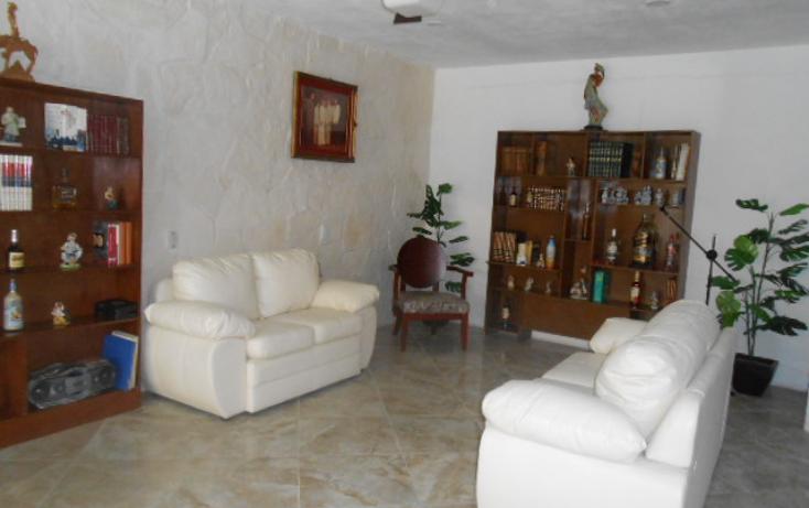 Foto de casa en venta en  , tabachines, yautepec, morelos, 1094029 No. 03