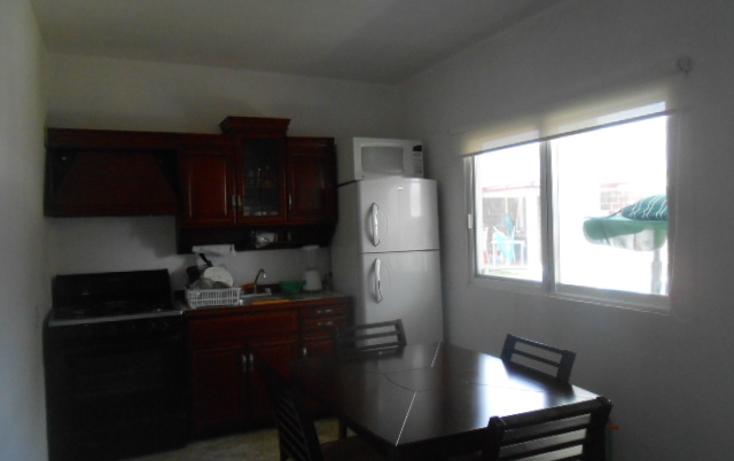 Foto de casa en venta en  , tabachines, yautepec, morelos, 1094029 No. 09