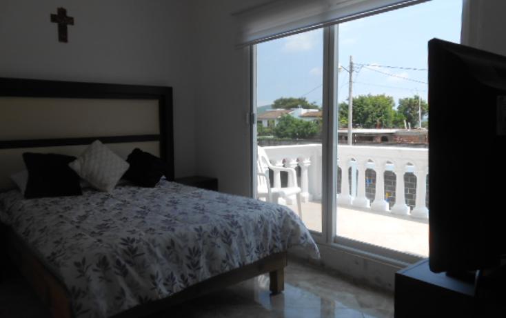 Foto de casa en venta en  , tabachines, yautepec, morelos, 1094029 No. 10