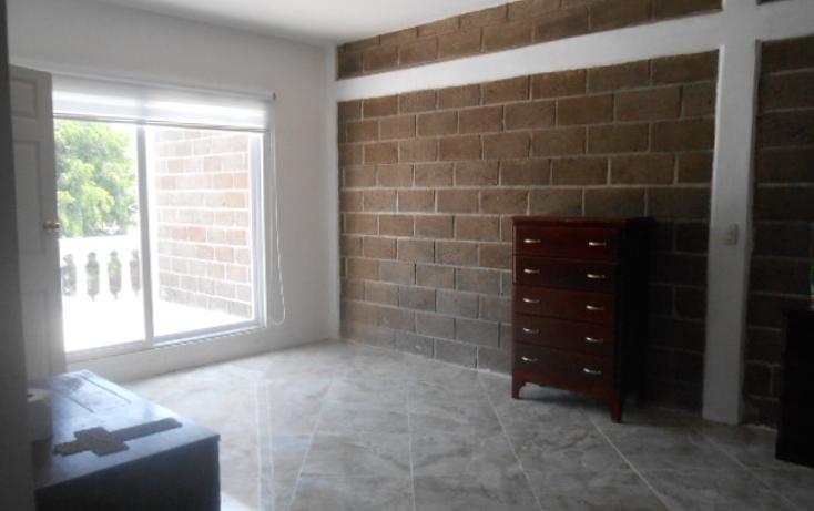 Foto de casa en venta en  , tabachines, yautepec, morelos, 1094029 No. 11