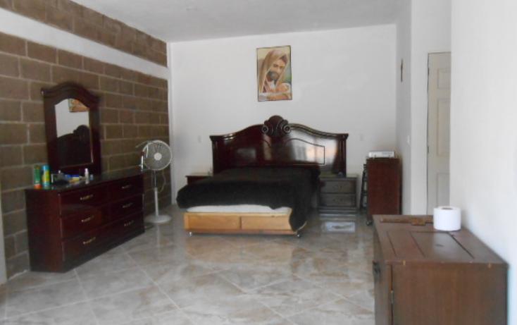 Foto de casa en venta en  , tabachines, yautepec, morelos, 1094029 No. 12
