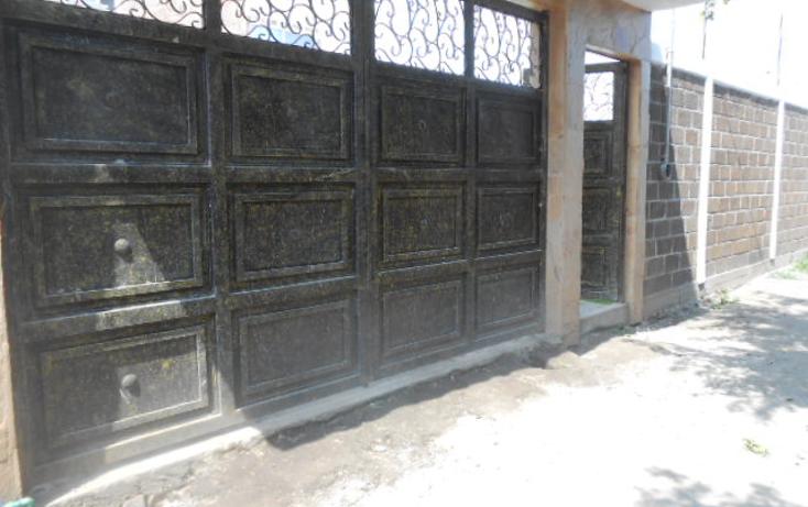 Foto de casa en venta en  , tabachines, yautepec, morelos, 1094029 No. 15