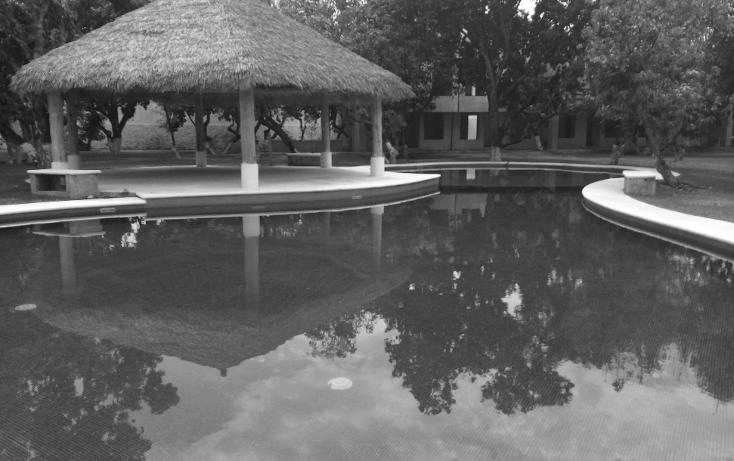 Foto de casa en venta en  , tabachines, yautepec, morelos, 1147495 No. 02