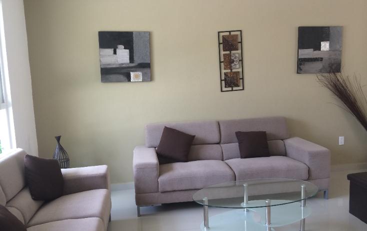 Foto de casa en venta en  , tabachines, yautepec, morelos, 1147495 No. 05