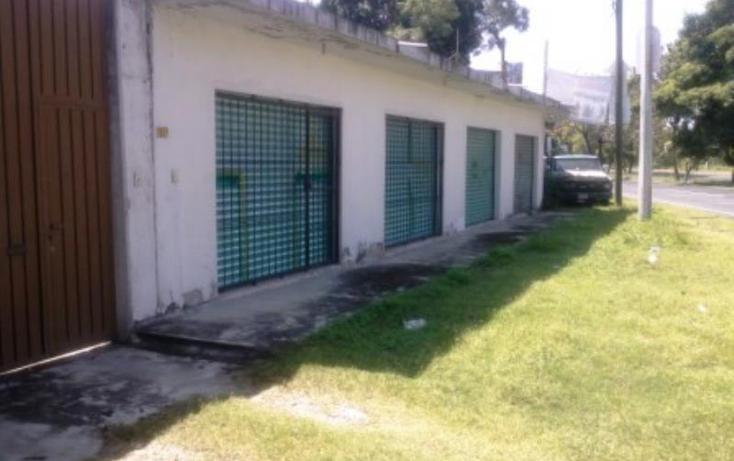 Foto de casa en venta en  , tabachines, yautepec, morelos, 1401137 No. 01