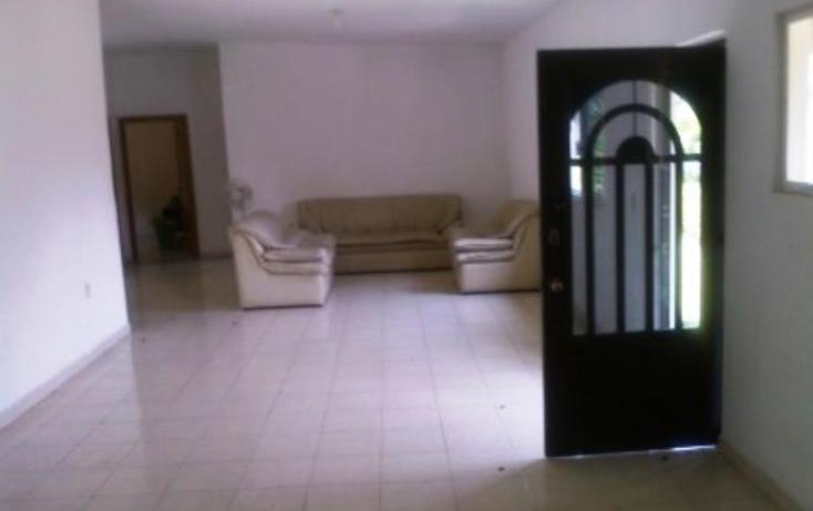 Foto de casa en venta en  , tabachines, yautepec, morelos, 1401137 No. 05