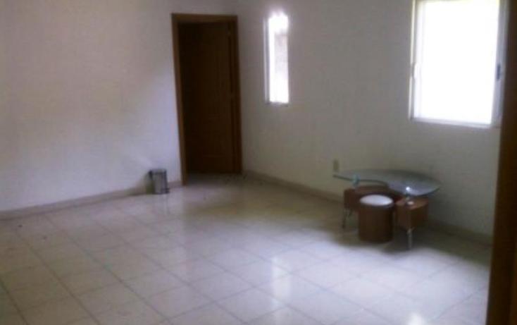 Foto de casa en venta en  , tabachines, yautepec, morelos, 1401137 No. 06