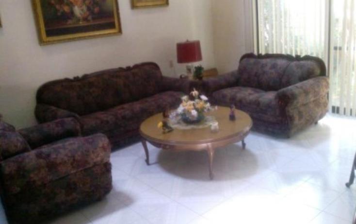 Foto de casa en venta en  , tabachines, yautepec, morelos, 1401137 No. 08