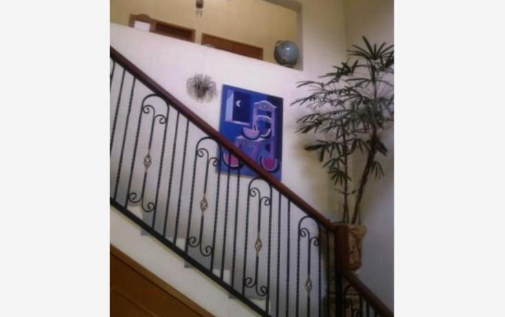 Foto de casa en venta en  , tabachines, yautepec, morelos, 1401137 No. 12