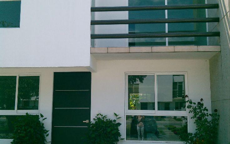 Foto de casa en condominio en venta en, tabachines, yautepec, morelos, 1793698 no 02