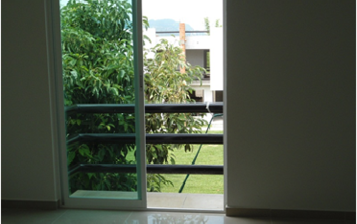 Foto de casa en venta en  , tabachines, yautepec, morelos, 1793698 No. 09
