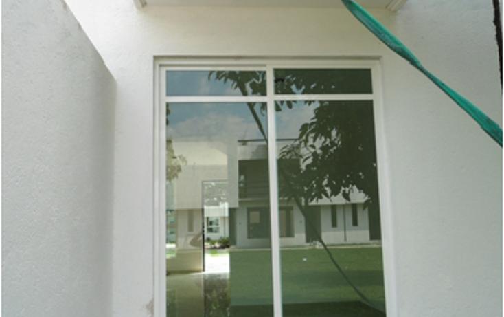 Foto de casa en venta en  , tabachines, yautepec, morelos, 1793698 No. 11