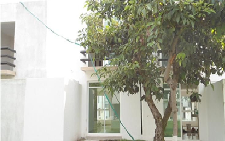 Foto de casa en venta en  , tabachines, yautepec, morelos, 1793698 No. 12