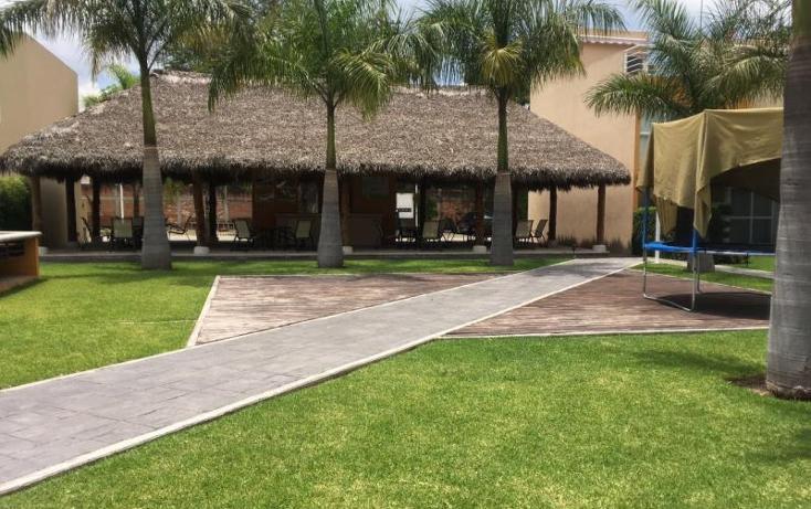 Foto de casa en venta en  , tabachines, yautepec, morelos, 2682790 No. 01