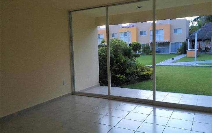 Foto de casa en venta en  , tabachines, yautepec, morelos, 2682790 No. 02