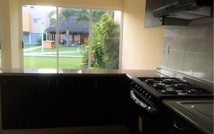 Foto de casa en venta en  , tabachines, yautepec, morelos, 2682790 No. 03