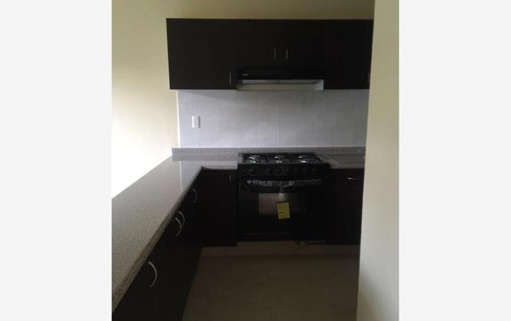 Foto de casa en venta en  , tabachines, yautepec, morelos, 2682790 No. 04