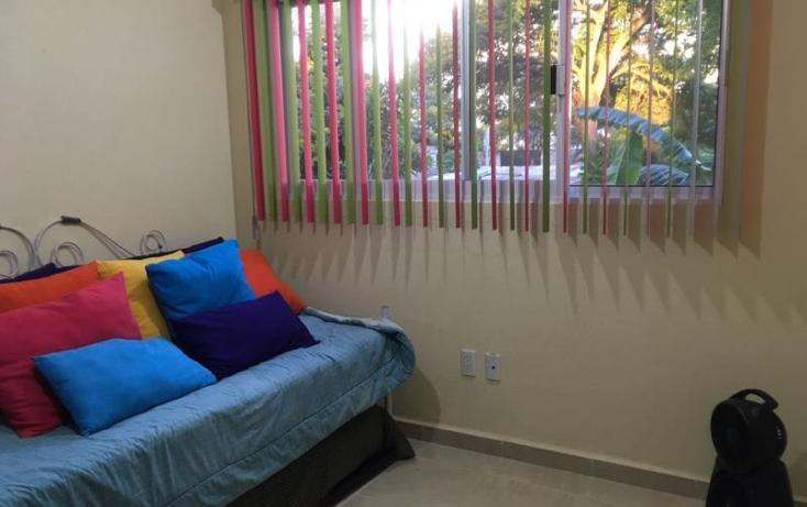 Foto de casa en venta en  , tabachines, yautepec, morelos, 2682790 No. 06