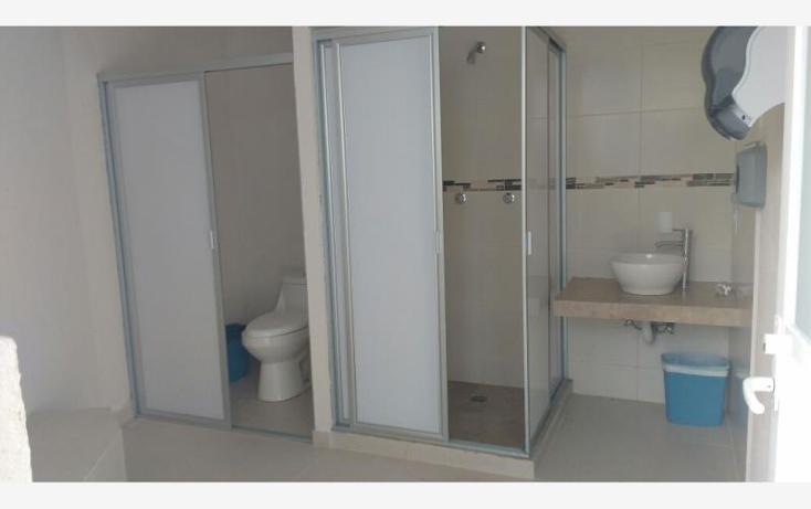 Foto de casa en venta en  , tabachines, yautepec, morelos, 2708179 No. 06