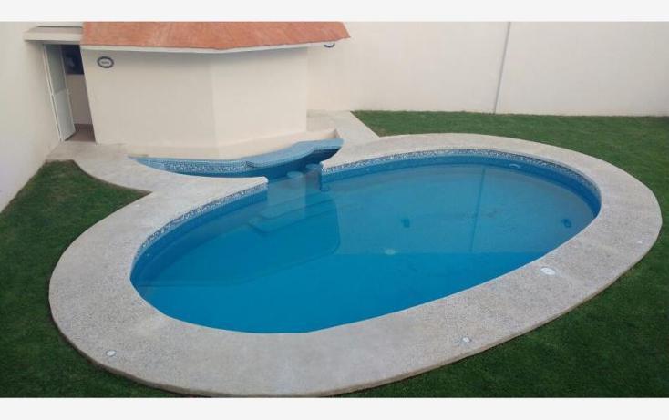 Foto de casa en venta en  , tabachines, yautepec, morelos, 2708179 No. 09