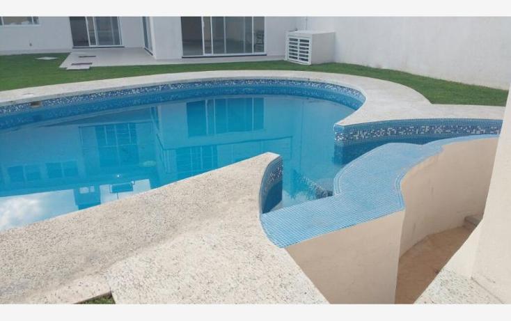 Foto de casa en venta en  , tabachines, yautepec, morelos, 2708179 No. 10