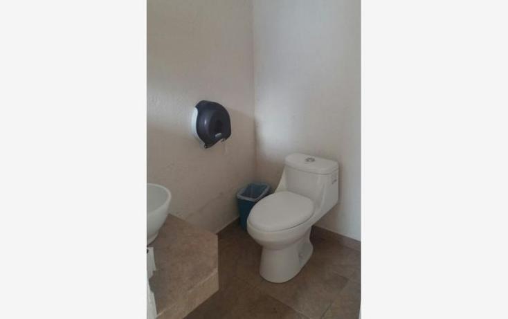 Foto de casa en venta en  , tabachines, yautepec, morelos, 2708179 No. 11