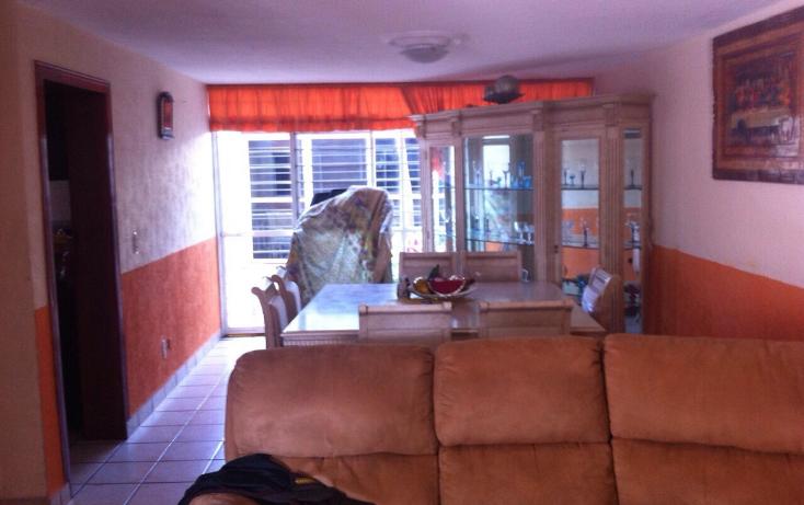 Foto de casa en venta en  , tabachines, zapopan, jalisco, 1059923 No. 02