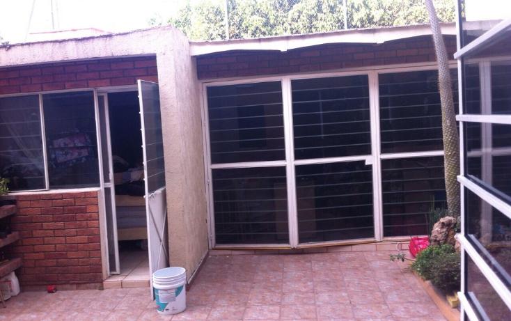 Foto de casa en venta en  , tabachines, zapopan, jalisco, 1059923 No. 03