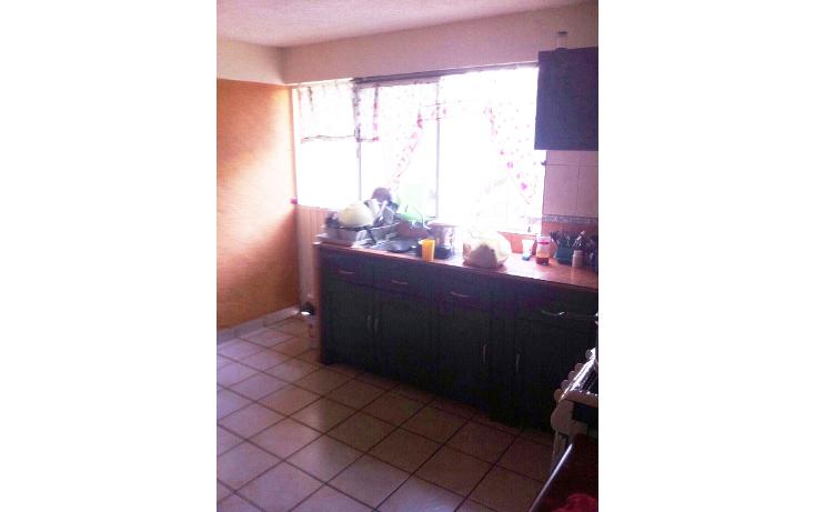 Foto de casa en venta en  , tabachines, zapopan, jalisco, 1059923 No. 04