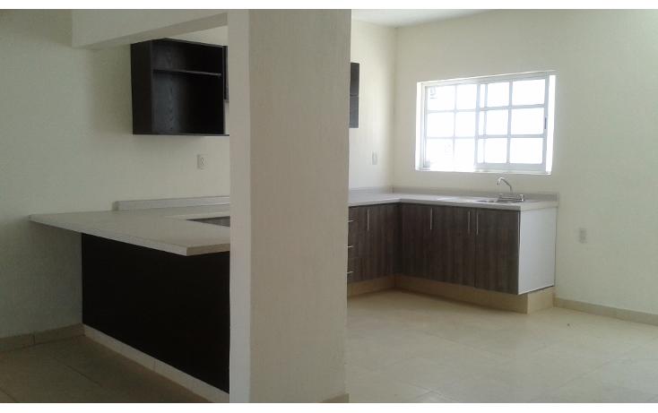 Foto de casa en venta en  , tabachines, zapopan, jalisco, 1120489 No. 02