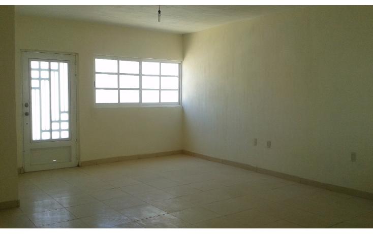 Foto de casa en venta en  , tabachines, zapopan, jalisco, 1120489 No. 03
