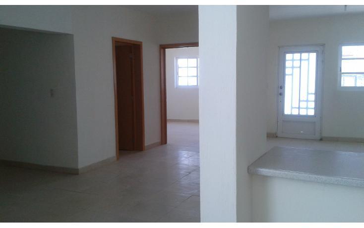 Foto de casa en venta en  , tabachines, zapopan, jalisco, 1120489 No. 04