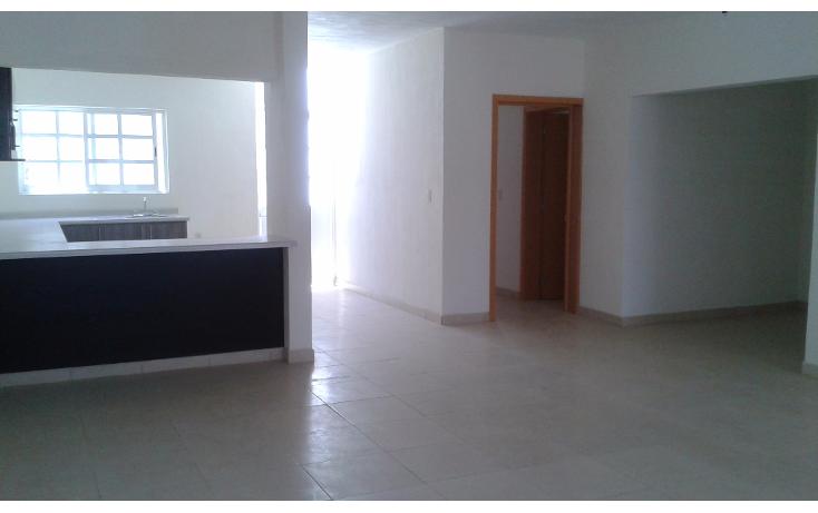 Foto de casa en venta en  , tabachines, zapopan, jalisco, 1120489 No. 05