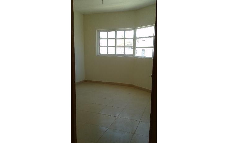 Foto de casa en venta en  , tabachines, zapopan, jalisco, 1120489 No. 06