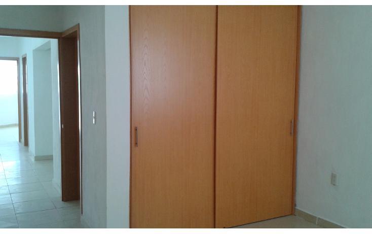 Foto de casa en venta en  , tabachines, zapopan, jalisco, 1120489 No. 07