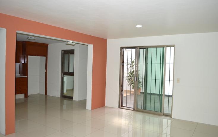 Foto de casa en venta en  , tabachines, zapopan, jalisco, 1163965 No. 02