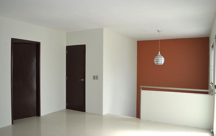 Foto de casa en venta en  , tabachines, zapopan, jalisco, 1163965 No. 04