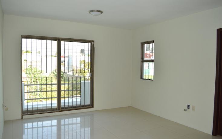 Foto de casa en venta en  , tabachines, zapopan, jalisco, 1163965 No. 06