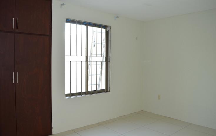 Foto de casa en venta en  , tabachines, zapopan, jalisco, 1163965 No. 08