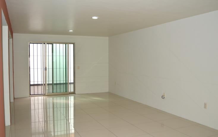 Foto de casa en venta en  , tabachines, zapopan, jalisco, 1163965 No. 09