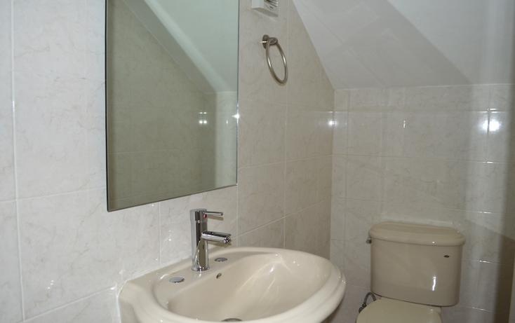 Foto de casa en venta en  , tabachines, zapopan, jalisco, 1163965 No. 10