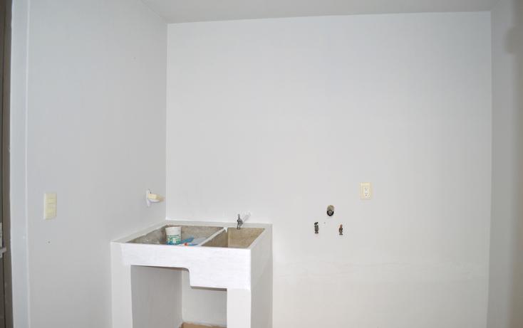 Foto de casa en venta en  , tabachines, zapopan, jalisco, 1163965 No. 14