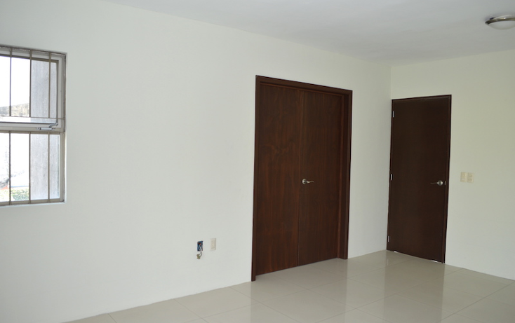 Foto de casa en venta en  , tabachines, zapopan, jalisco, 1163965 No. 16