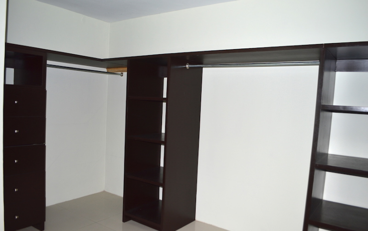 Foto de casa en venta en  , tabachines, zapopan, jalisco, 1163965 No. 17