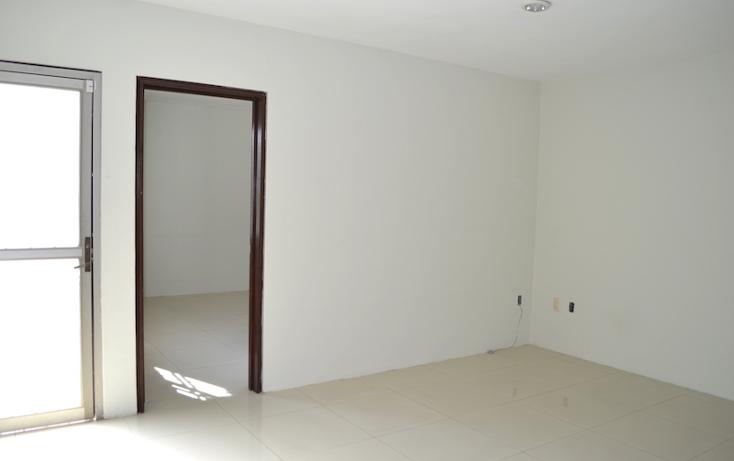 Foto de casa en venta en  , tabachines, zapopan, jalisco, 1163965 No. 19