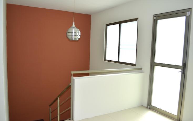 Foto de casa en venta en  , tabachines, zapopan, jalisco, 1163965 No. 20