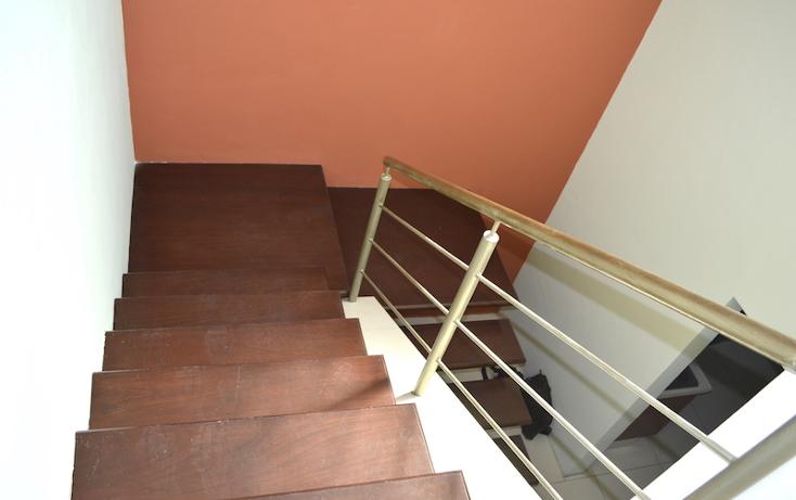 Foto de casa en venta en  , tabachines, zapopan, jalisco, 1163965 No. 23