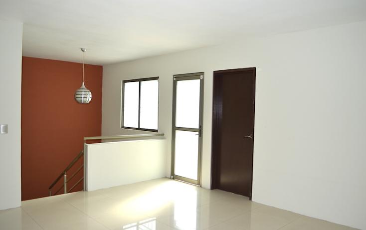 Foto de casa en venta en  , tabachines, zapopan, jalisco, 1163965 No. 24